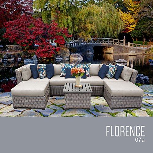 TK-Classics-Florence-07a-7-Piece-Outdoor-Wicker-Patio-Furniture-Set-0-0