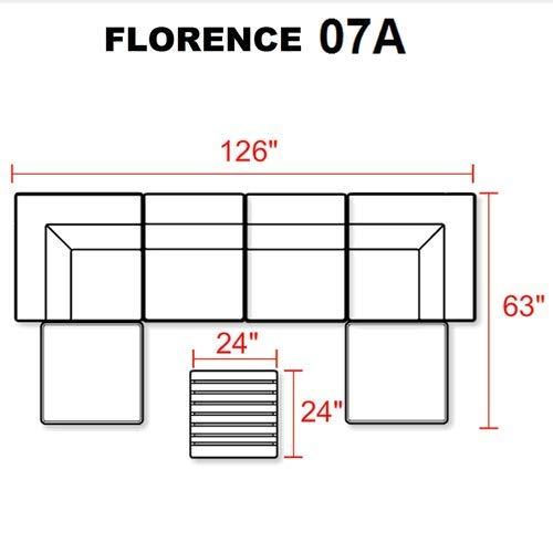 TK-Classics-Florence-07a-7-Piece-Outdoor-Wicker-Patio-Furniture-Set-0-1