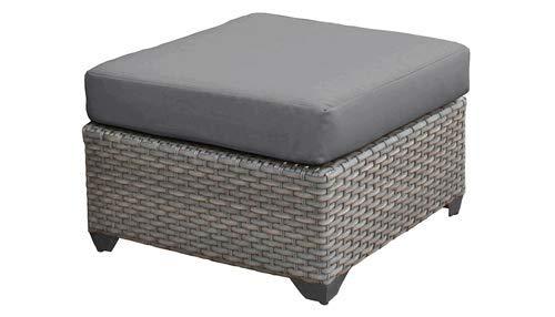 TK-Classics-Florence-07a-7-Piece-Outdoor-Wicker-Patio-Furniture-Set-0-2