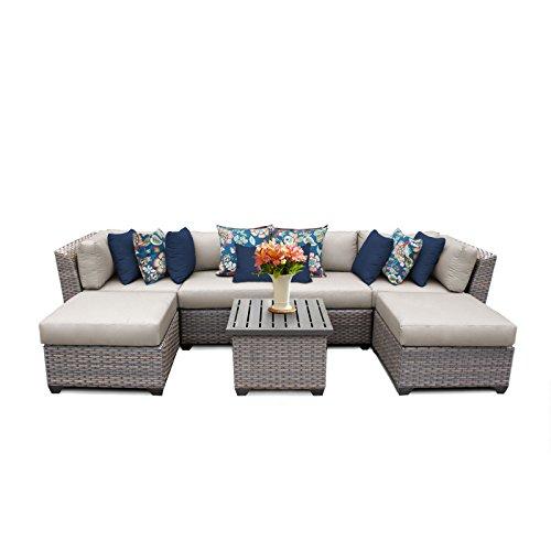 TK-Classics-Florence-07a-7-Piece-Outdoor-Wicker-Patio-Furniture-Set-0