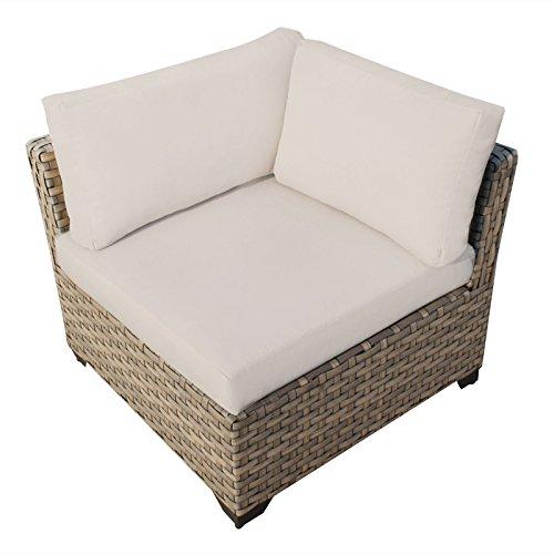 TK-Classics-MONTEREY-08b-GREY-Monterey-8-Piece-Outdoor-Wicker-Patio-Furniture-Set-0-2