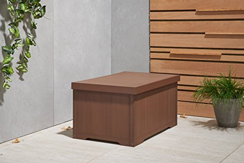 TRINITY-EcoStorage-70-Gallon-Outdoor-Deck-Box-0-0