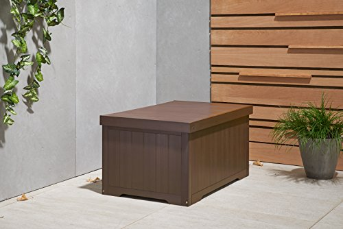 TRINITY-EcoStorage-70-Gallon-Outdoor-Deck-Box-0