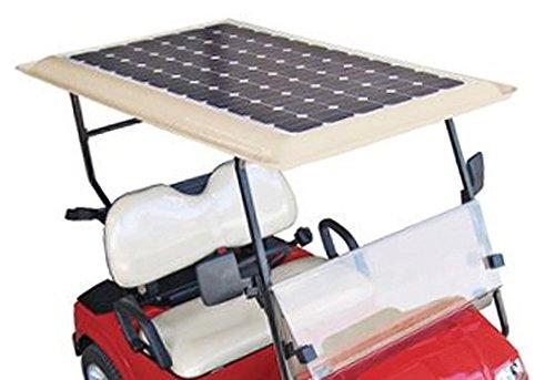 Tektrum-Universal-80-watt-80w-48v-Solar-Panel-Battery-Charger-Kit-for-Golf-Cart-0