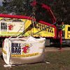 The-BullBag-Portable-Foldable-Reusable-Construction-Dumpster-and-Trash-Bag-0-2