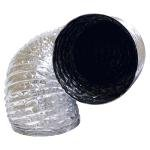 ThermoFlo-SR-Ducting-16-in-x-25-ft-1Cs-0-0