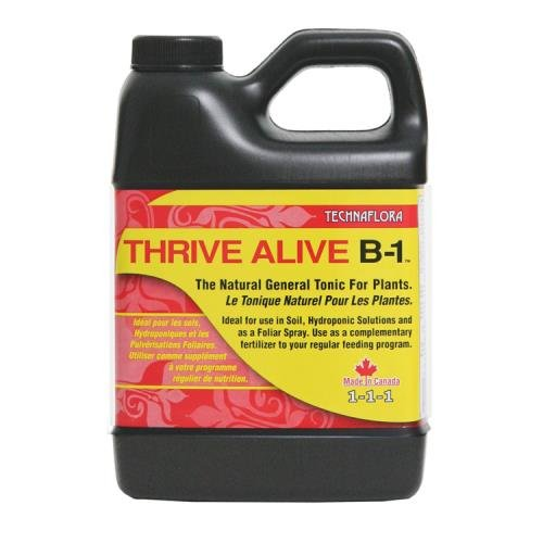 Thrive-Alive-B-1-Red-500-ml-0