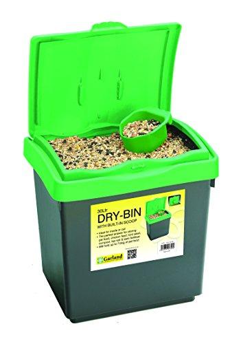 Tierra-Garden-Dry-Bin-with-Lid-0