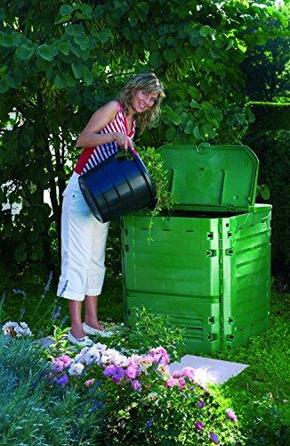 Tierra-Garden-Large-Thermo-King-Polypropylene-240-Gallon-Composter-0-0