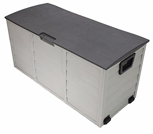 TimmyHouse-Deck-Box-Storage-Shed-Bin-Backyard-Patio-Porch-Outdoor-All-Weather-UV-Pool-New-0-0