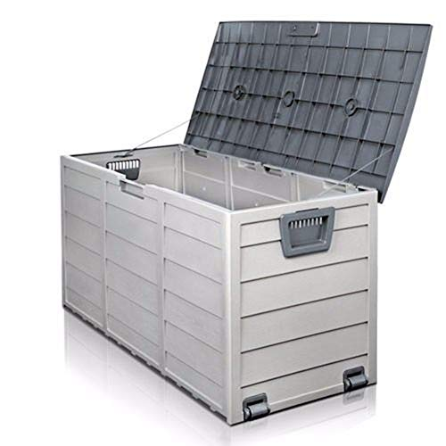 TimmyHouse-Patio-Deck-Box-Outdoor-All-Weather-Large-Storage-Cabinet-Container-Organizer-0-0