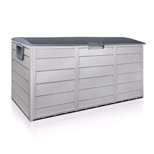 TimmyHouse-Patio-Deck-Box-Outdoor-All-Weather-Large-Storage-Cabinet-Container-Organizer-0