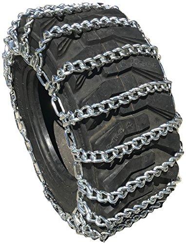TireChaincom-136-28-149-24-36070-28-2-Link-Ladder-Tire-Chains-priced-per-pair-0