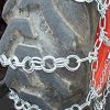 TireChaincom-Double-Ring-Tractor-Tire-Chains-231-26-Farm-Tractor-Priced-Per-Pair-0-0