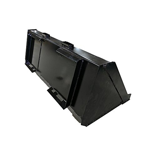 Titan-60-Skid-Steer-Bucket-Attachment-316-Thick-30-Deep-0-0