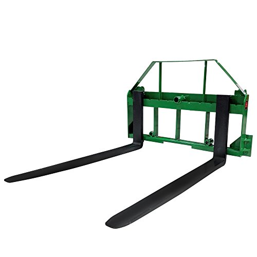 Titan-Attachments-UA-Made-in-The-USA-fits-John-Deere-Fork-Frame-with-36-Fork-Blades-0-0