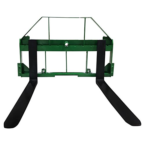 Titan-Attachments-UA-Made-in-The-USA-fits-John-Deere-Fork-Frame-with-36-Fork-Blades-0-1