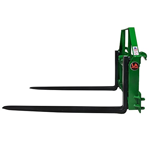 Titan-Attachments-UA-Made-in-The-USA-fits-John-Deere-Fork-Frame-with-36-Fork-Blades-0-2