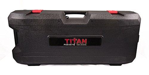Titan-PGD3875-4-Barrel-0-0