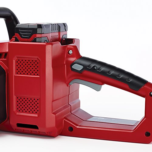 Toro-PowerPlex-51880-Brushless-40V-MAX-Lithium-Ion-14-Cordless-Chainsaw-25-Ah-Battery-Charger-Included-0-2