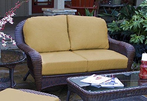 Tortuga-US-LEX-LS1-RAVEL-Sea-Pines-Java-Loveseat-0