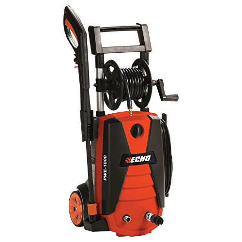 Toucan-City-Tool-kit-9-piece-and-ECHO-1800-psi-13-GPM-Electric-Pressure-Washer-PWE-1800-0-0