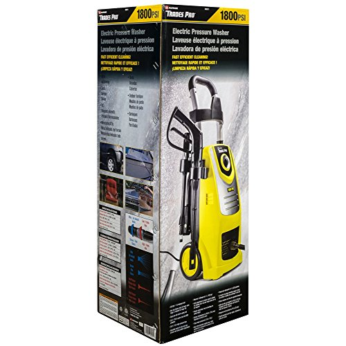 Tradespro-830271-Trades-Pro-1800-PSI-Electric-Pressure-Washer-0-0
