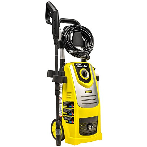 Tradespro-830271-Trades-Pro-1800-PSI-Electric-Pressure-Washer-0