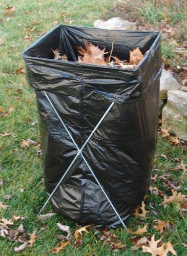 Trash-Bag-Holder-Caddy-52D4-0-0