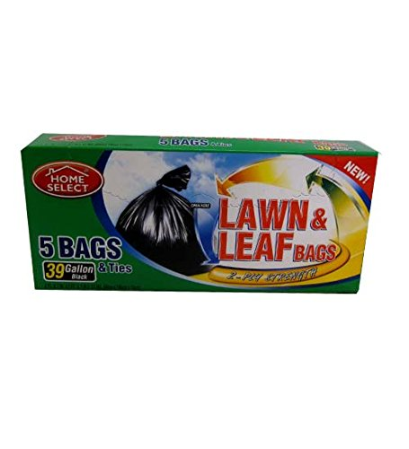 Trash-Bags-Lawn-39-Gallons-5ct-Case-of-24-0