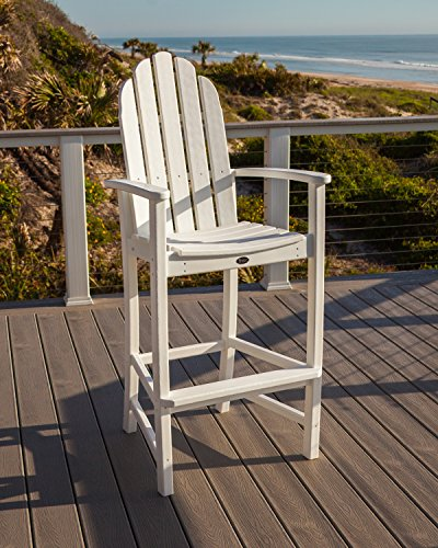 Trex-Outdoor-Furniture-Cape-Cod-Adirondack-Bar-Chair-in-Classic-White-0-1