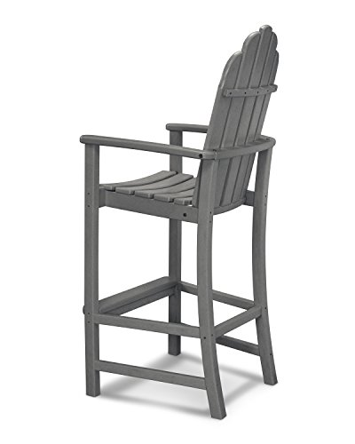 Trex-Outdoor-Furniture-Cape-Cod-Adirondack-Bar-Chair-in-Stepping-Stone-0-0