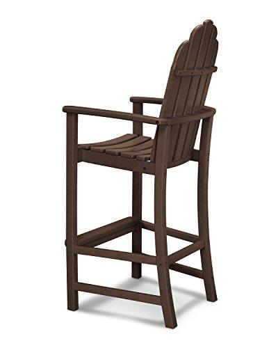Trex-Outdoor-Furniture-Cape-Cod-Adirondack-Bar-Chair-in-Vintage-Lantern-0-0