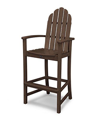 Trex-Outdoor-Furniture-Cape-Cod-Adirondack-Bar-Chair-in-Vintage-Lantern-0