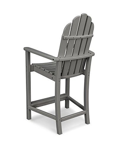 Trex-Outdoor-Furniture-Cape-Cod-Adirondack-Counter-Chair-in-Stepping-Stone-0-0