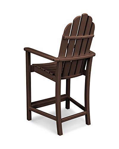 Trex-Outdoor-Furniture-Cape-Cod-Adirondack-Counter-Chair-in-Vintage-Lantern-0-0