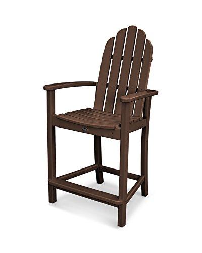 Trex-Outdoor-Furniture-Cape-Cod-Adirondack-Counter-Chair-in-Vintage-Lantern-0
