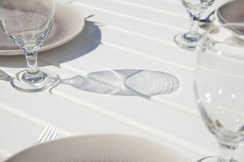 Trex-Outdoor-Furniture-by-Polywood-5-Piece-Monterey-Bay-Dining-Set-Vintage-Lantern-0-1