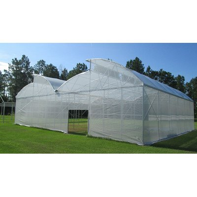 Tropical-Weather-Shade-with-Grommets-Size-12-Ft-x-8-Ft-0
