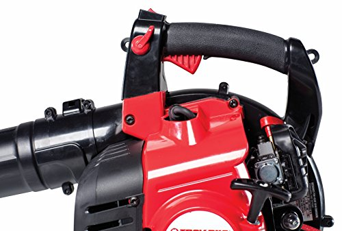 Troy-Bilt-TB27BV-EC-27cc-2-Cycle-Gas-Leaf-Blower-0-0