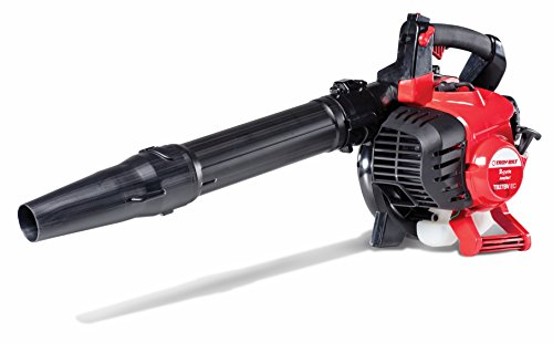 Troy-Bilt-TB27BV-EC-27cc-2-Cycle-Gas-Leaf-Blower-0-1