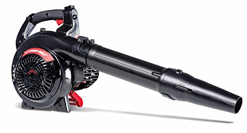 Troy-Bilt-TB27BV-EC-27cc-2-Cycle-Gas-Leaf-Blower-0-2