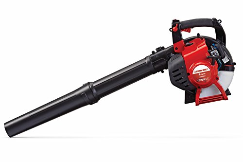 Troy-Bilt-TB27BV-EC-27cc-2-Cycle-Gas-Leaf-Blower-0