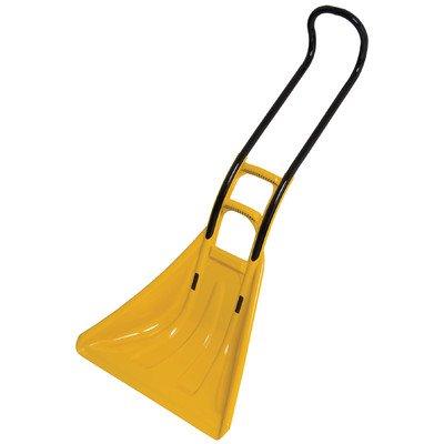 True-Temper-1625300-26-Snow-Pusher-Shovel-0
