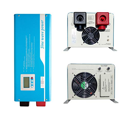 Tumo-Int-Digital-Intelligent-DC-48V-to-AC-120V-Pure-Sine-Wave-Inverter-Charger-0-0
