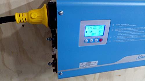Tumo-Int-Digital-Intelligent-DC-48V-to-AC-120V-Pure-Sine-Wave-Inverter-Charger-0-1