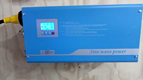 Tumo-Int-Digital-Intelligent-DC-48V-to-AC-120V-Pure-Sine-Wave-Inverter-Charger-0-2
