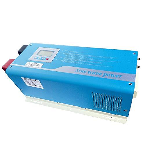Tumo-Int-Digital-Intelligent-DC-48V-to-AC-120V-Pure-Sine-Wave-Inverter-Charger-0