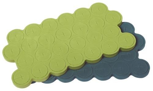 TurboKlone-Elite-Klone-Collars-Colored-GreenTeal-0