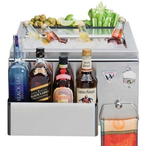 Twin-Eagles-Outdoor-Bar-TEOB18-B-18-Inch-0